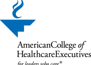 ACHE logo